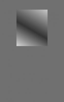 backup image vanity